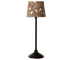 MINIATURE FLOOR LAMP - 2 varianter