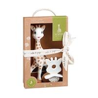 Sophie la giraf 2-pack