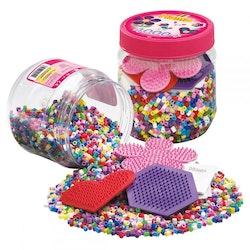 Hama Midi Beads A 4000 pcs