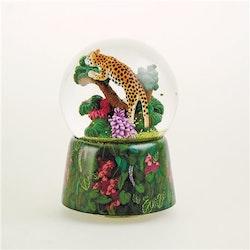 Glob Leopard