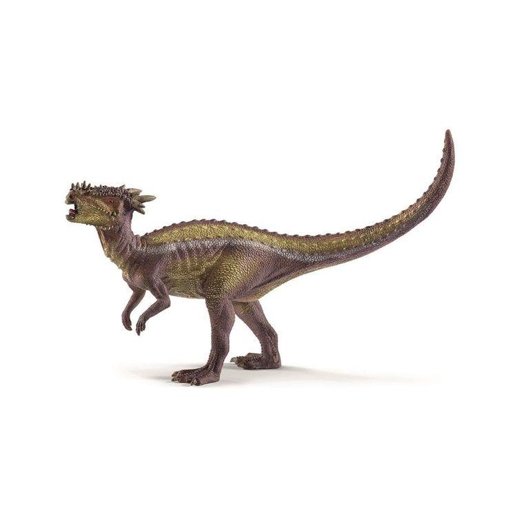 Schleich Dracorex