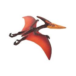 Schleich Pteranodon