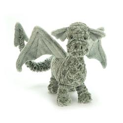 Drake Dragon