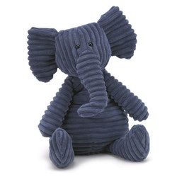 Cordy Roy Elephant Medium