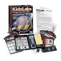 KidzLabs / Fingerprint Kit