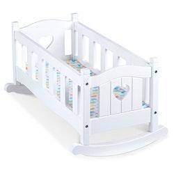 Vagga - Mine to Love Play Cradle