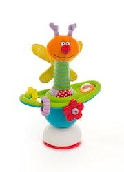 Mini table carousel