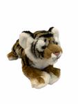 Tiger brown