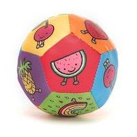 Amuseable Boing Ball