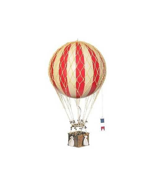 Luftballong STOR
