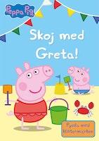 Greta Gris: Skoj med Greta