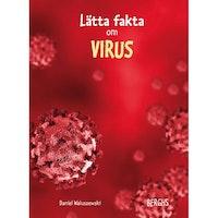 Lätt fakta om Virus