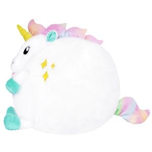 Baby Unicorn – 38 cm