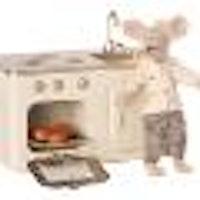 Miniature kitchen - Maileg
