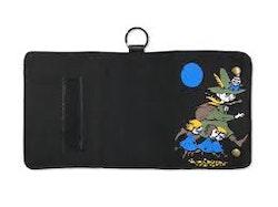 Plånbok Snusmumriken
