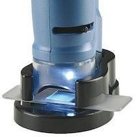 Mikroskop Mini