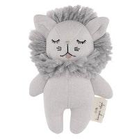 Kongesslöjd - Mini Lion