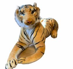 Tiger XL
