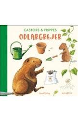 Castor & Frippes odlargrejer