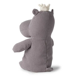 Picca Loulou - Hippo