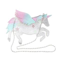Unicorn handväska