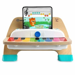 Hape Baby Einstein Magic Touch Piano