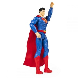 Superman Figure 30 cm - DC