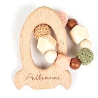 Pellianni - Rocket teether