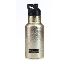 Pellianni - Stainless Steel Bottle