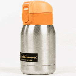 Pellianni - Thermos 200 ml