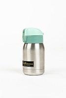 Pellianni - Thermos 200 ml 3 olika
