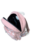 Pellianni - City backpack