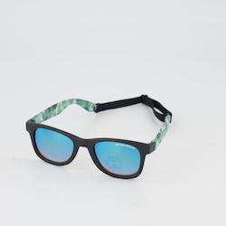 Solglasögon Kids 2-6 År - Kamouflage