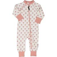 Pyjamas Hjärta