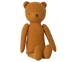 Maileg -  Teddy Mom