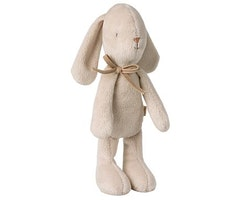 Maileg - Soft Bunny, small