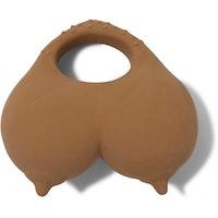 Konges Slöjd - Babs Teether (Caramel)