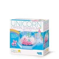 Unicorn Crystal