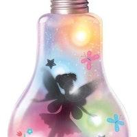 Fairy Light Bulb