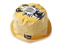 Solhatt Zebra EKO
