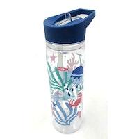 Vattenflaska - Eco Sealife Design