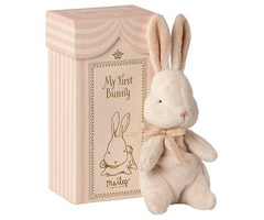 Maileg - My first Bunny