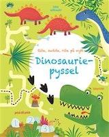 Dinosauriepyssel