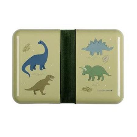 Matbox - Dinosaurs