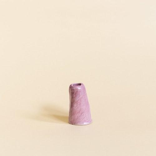 Sticklingsvas rosa