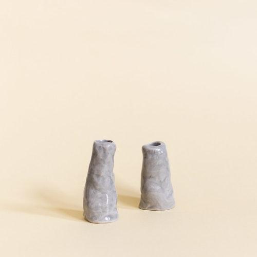 Sticklingsvas grå