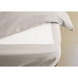 Bed Protector Matratzenschutz