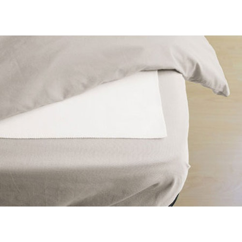 Bed Protector Madrasskydd