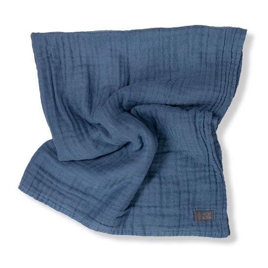 Blanket Layered Muslin ORGANIC