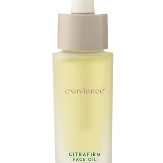 Citrafirm Face Oil